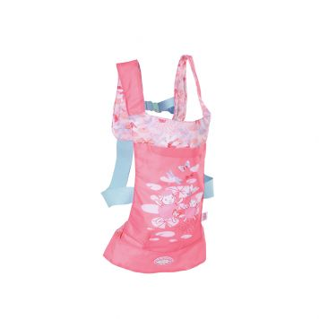 Baby Annabell Active Cocon Drager