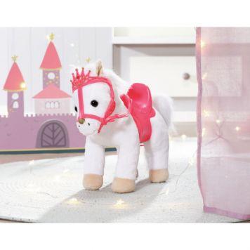 Annabell Little Sweet Pony For 36 Cm Doll