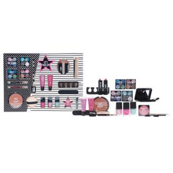 Make-Up Cadeauset Casuelle
