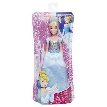Disney Princess Royal Shimmer Pop Assepoester