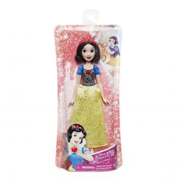 Disney Princess Royal Shimmer Pop Sneeuwwitje