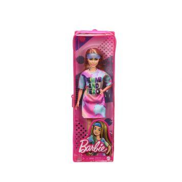 Barbie Fashionista Pop