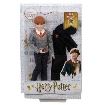 Harry Potter - Ron Wemel