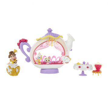 Mini Speelset Disney Princess Assorti