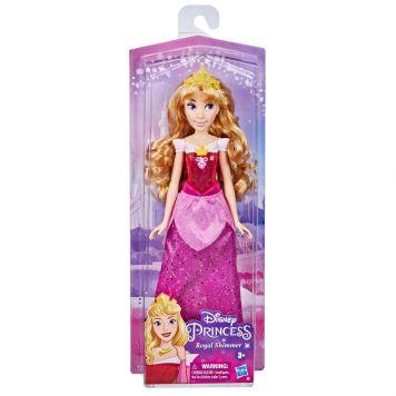 Disney Princess Royal Shimmer Pop Aurora