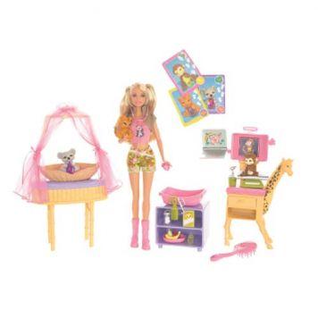 Disney Princess Royal Shimmer Pop Belle