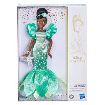 Disney Princess Style Series Tiana