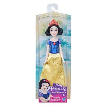 Disney Princess Royal Shimmer Pop Snow White