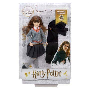Harry Potter - Hermelien Griffel