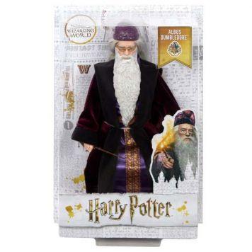 Harry Potter - Albus Perkamentus
