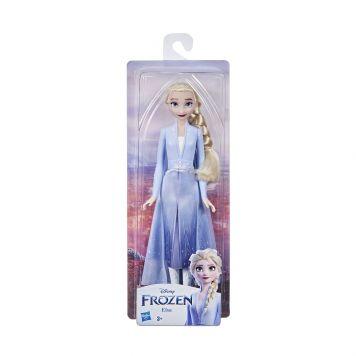 Frozen 2 Forever Elsa