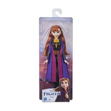 Frozen 2 Forever Anna