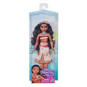 Disney Princess Royal Shimmer Pop Vaiana