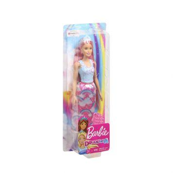 Barbie Dreamtopia Long Hair Princess