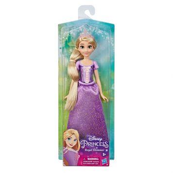 Disney Princess Royal Shimmer Pop Rapunzel