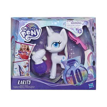 My Little Pony Magische Manen Rarity