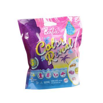 Barbie Color Reveal Baby Assortment - Wave 3