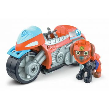 PAW Patrol  Moto themed Vehicle  Zuma