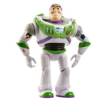 Toy Story 4 Buzz 18 Cm