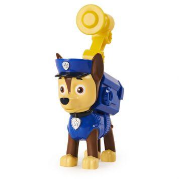 Paw Patrol Action Pack Pup Met Geluid Chase