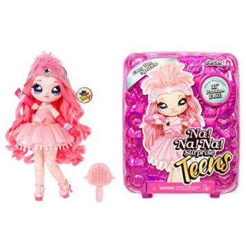 Na! Na! Na! Surprise Teens Doll Assorti
