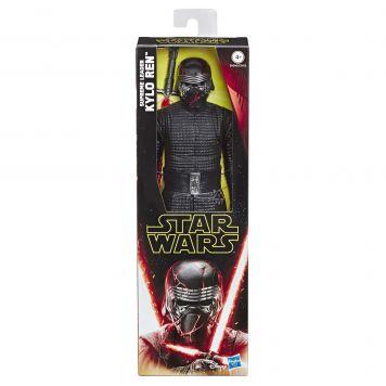 Star Wars Episode 9 Hero Series Figure