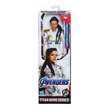 Avengers Movie Valkyrie 30 Cm