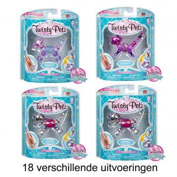 Twitsy Petz 1 Pack Assorti