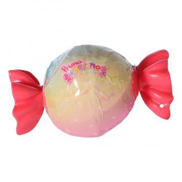WowWee Prima Sugarinas Ballerinas Assorti