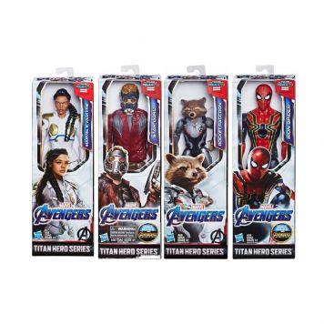Marvel Avengers Titan Heroes Series 30cm Assorti