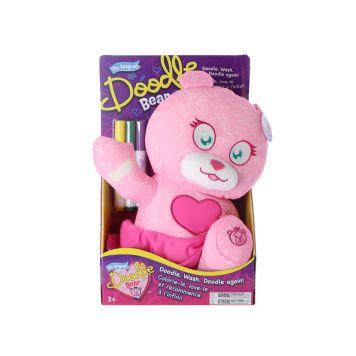Doodle Bear Fashion
