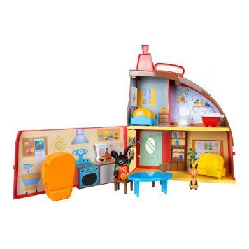 Bing Speelhuis