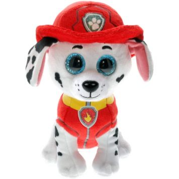 Ty Marshall Dalmation Dog - Paw Patrol