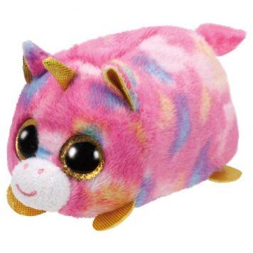 Ty Teeny Star Unicorn 10 Cm
