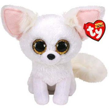 Ty Beanie Phoenix Fox 15 Cm