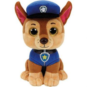 Ty Chase Shepherd Dog Paw Patrol - Med