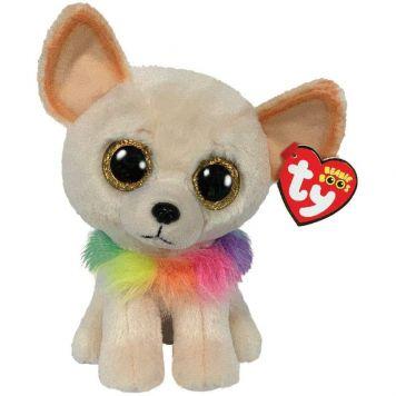 Ty Chewey Chihuahua - Beanie Boos