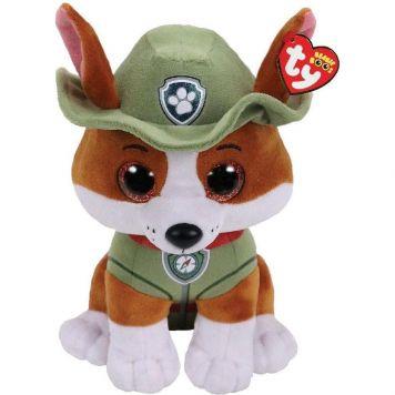 Ty Tracker Chihuahua Paw Patrol - Med