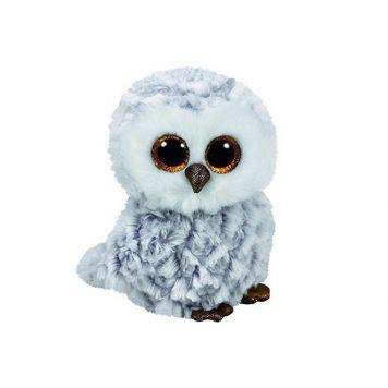 Ty Beanie Owlette 15 Cm