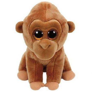 Ty Beanie Monroe Gorilla 15 Cm