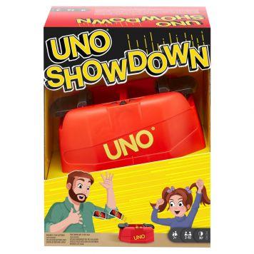 Spel Uno Quick Draw