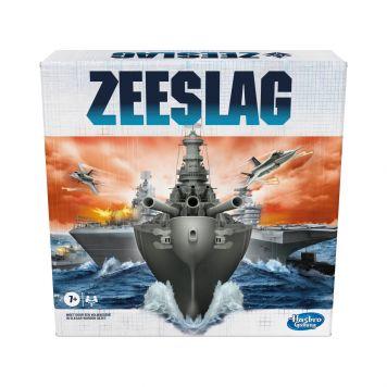 Spel Zeeslag