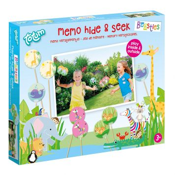 HIDE ABOUT SOFIA THE FIRST | Outdoor toys for kids