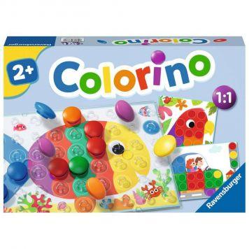 Spel Colorino