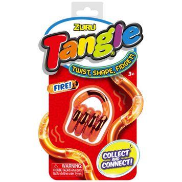 Tangle Crush Junior Assorti