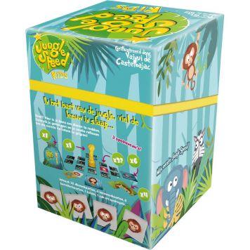 Spel Jungle Speed Kids
