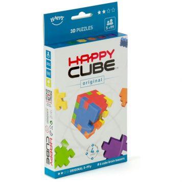 Spel Happy Cube Colour Pack Original