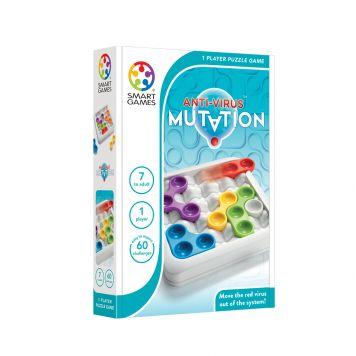 Spel Smartgames Anti-Virus Mutation