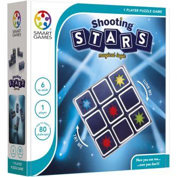 Spel Shooting Stars