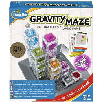 Thinkfun Gravity Maza